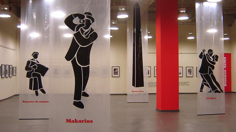imagen galeria